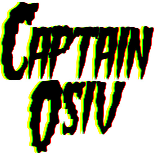 Captain OSIV [RS]'s avatar