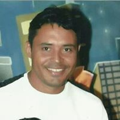 djjanio's avatar