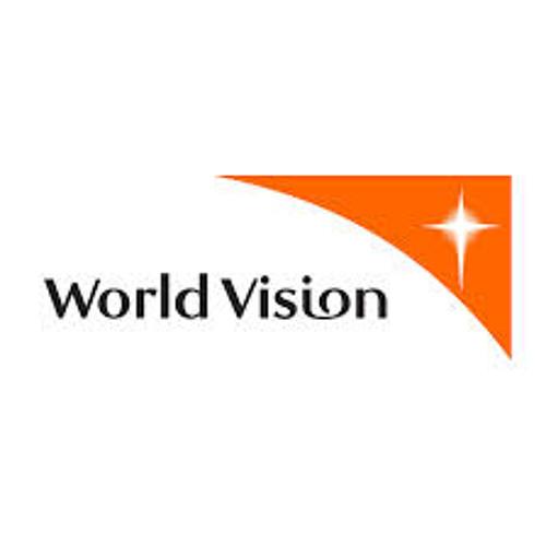 WVM_CRelations's avatar