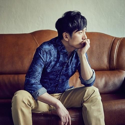 Yi Sung Yol's avatar