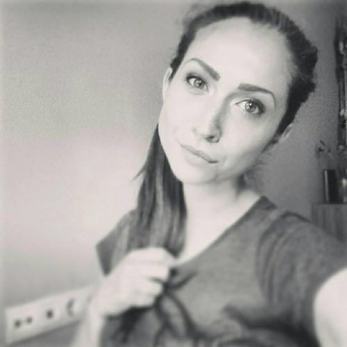 Ави :))'s avatar