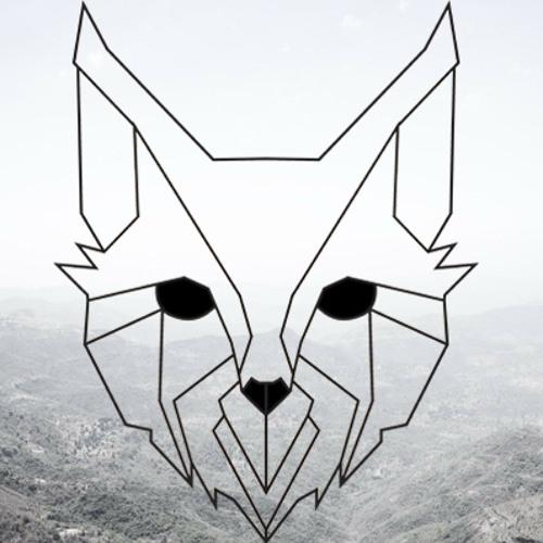 DamageControlOfficial's avatar