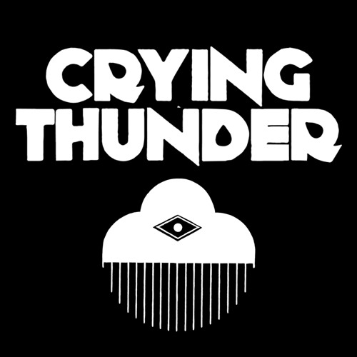 Crying Thunder's avatar