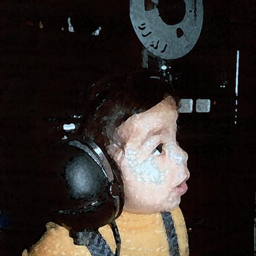 DJAJ's avatar