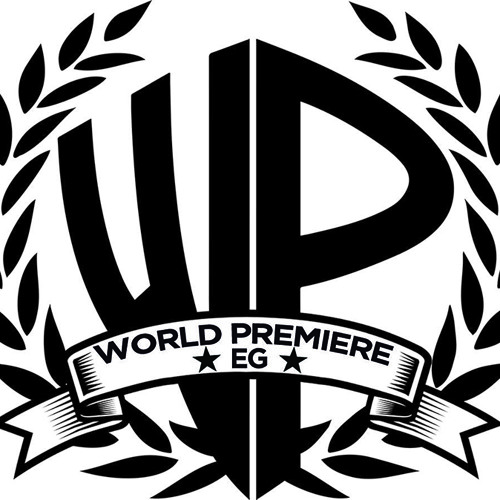 WPEG / Bit-Mastering's avatar