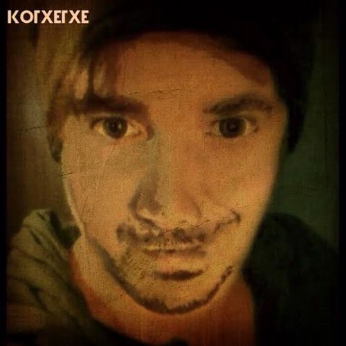 KOTXETXE's avatar