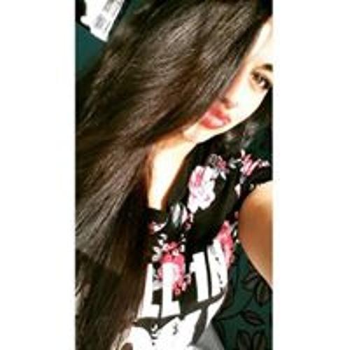 Alma Kajtazi's avatar