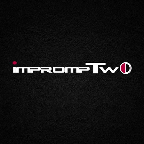 imprompTwo's avatar