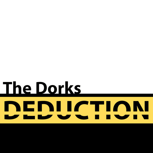TheDorksDeduction's avatar