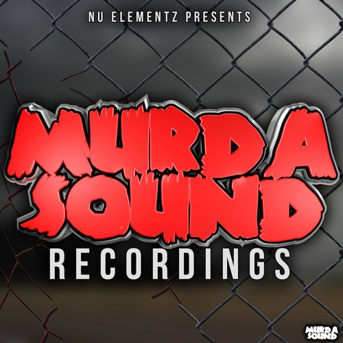 Murda Sound Recs's avatar