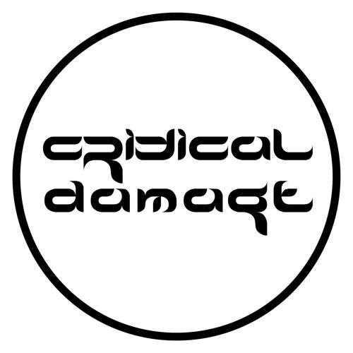 Critical Damage's avatar