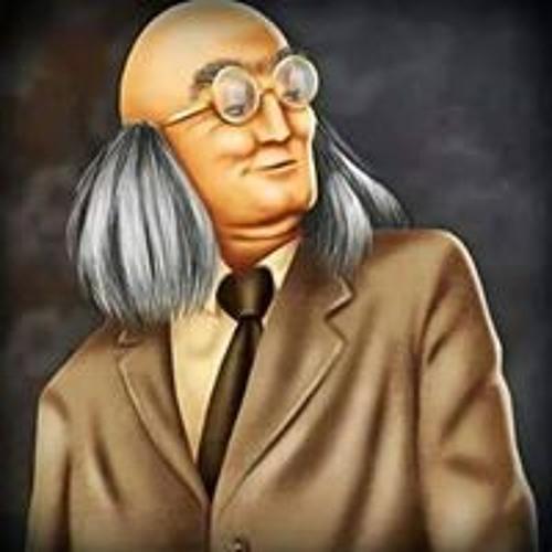 Menna Saudy's avatar