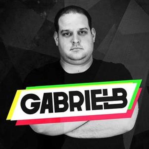 gabrielb's avatar