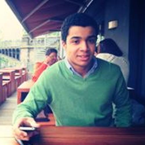 Ericd94's avatar