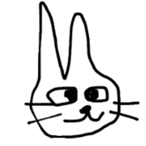 uki4's avatar