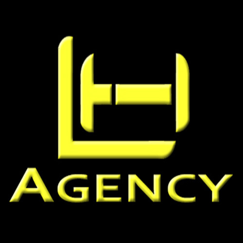 LH Promotions Agency's avatar