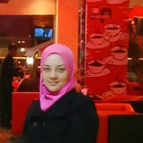 Doaa Abd El Latef's avatar