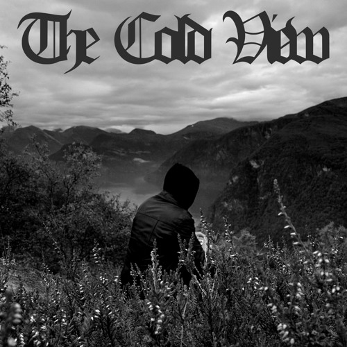 thecoldview's avatar