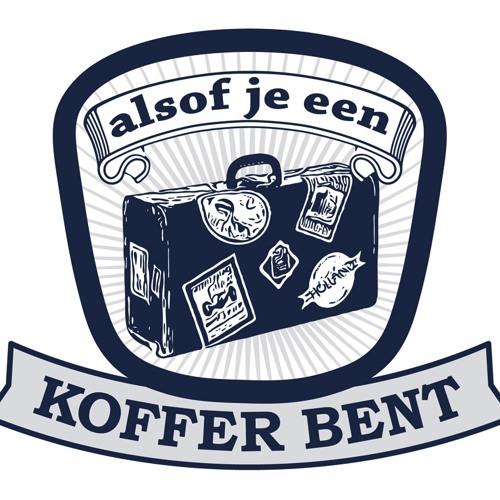 Alsof Je Een Koffer Bent's avatar