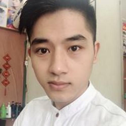 Bá Cảnh's avatar