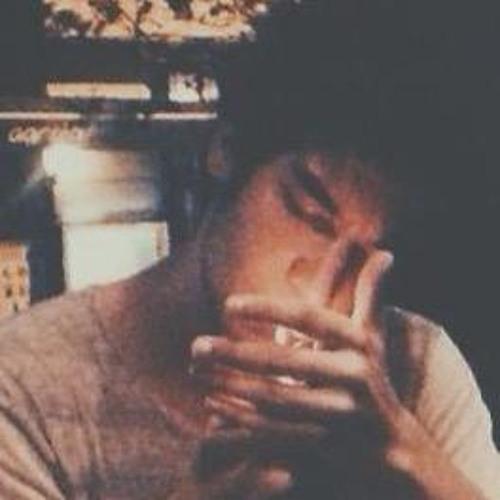 ESeyhan's avatar