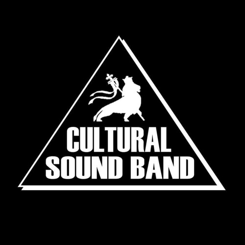 Cultural Sound Band's avatar