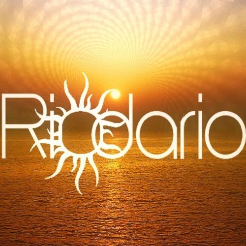 RioDario's avatar