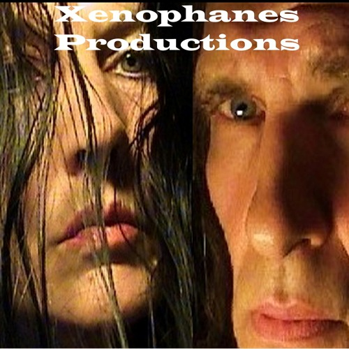 Xenophanes Productions's avatar