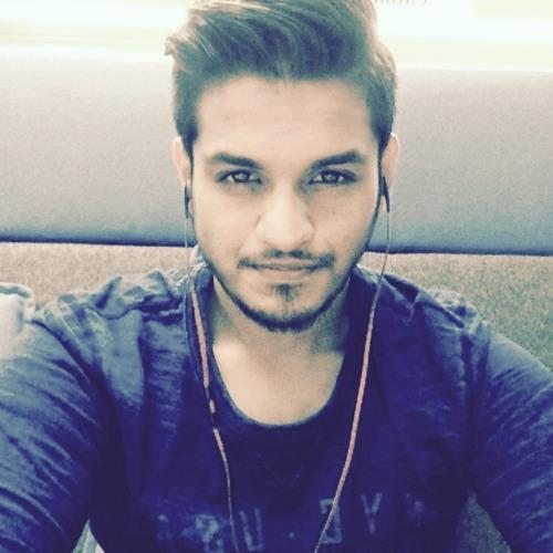 Akshay.Shetty's avatar