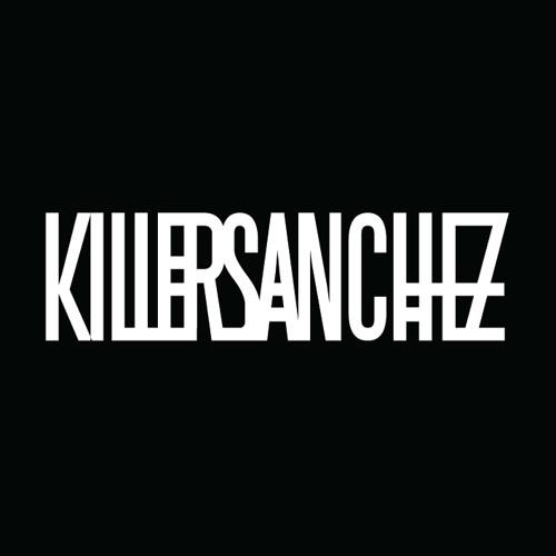 Killer Sanchez's avatar