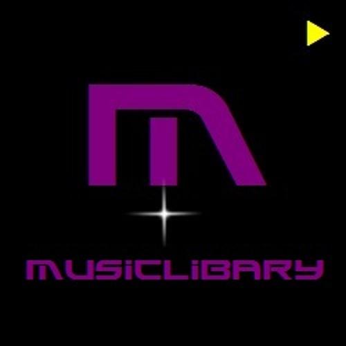 MusicLibary Thailand's avatar