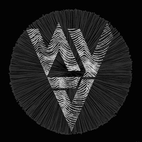 Nyū's avatar