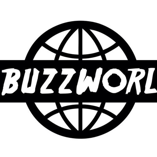 BuzzworlEntOfficial's avatar