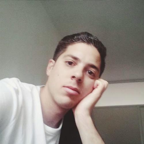 D Gieselaar's avatar