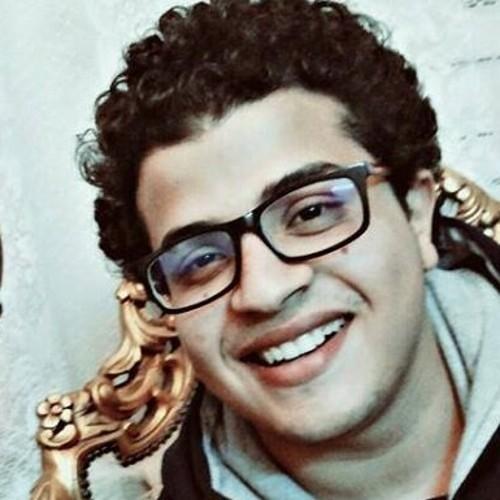 Mahmoud Sa3eed's avatar