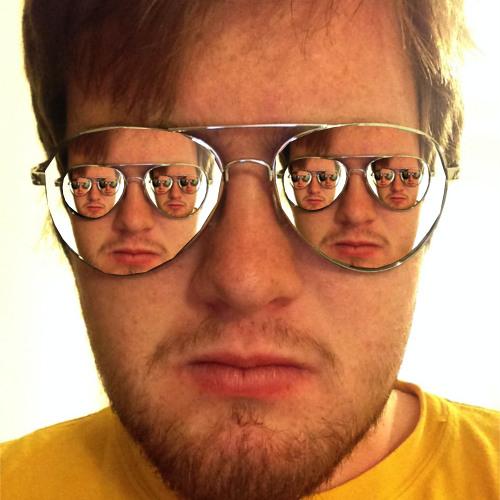 Jonathan's avatar