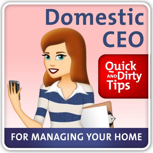 DomesticCEO's avatar
