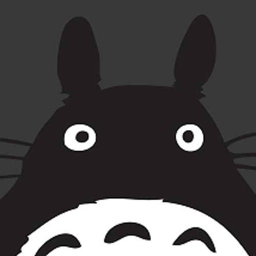 Dolpad's avatar