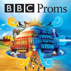 bbcproms