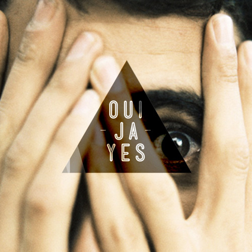 oui_ja_yes's avatar