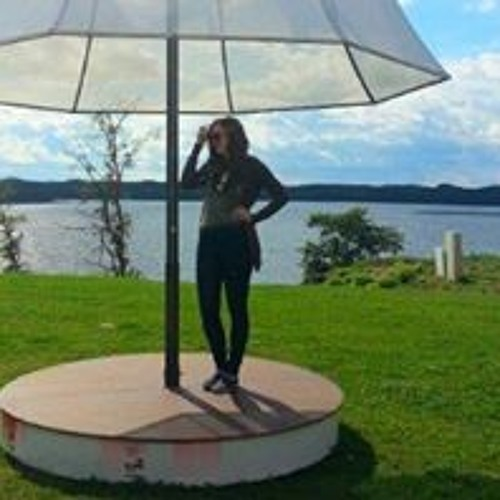 Ilona Kolenda's avatar