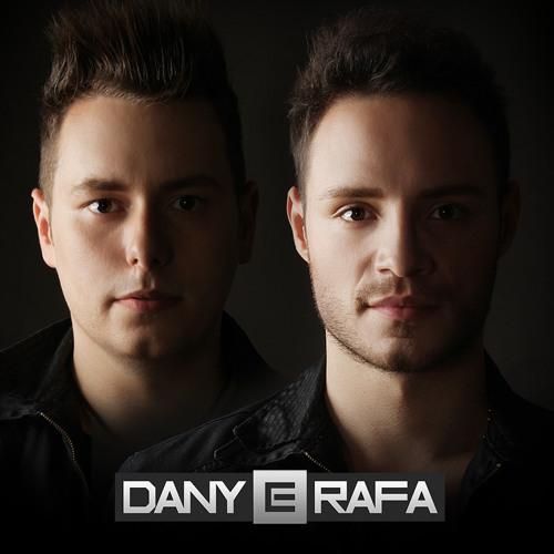 Dany e Rafa's avatar