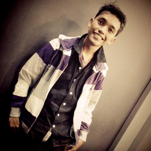 Jhonatan Saragih's avatar