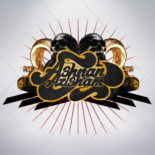 Ashnan Azisham's avatar