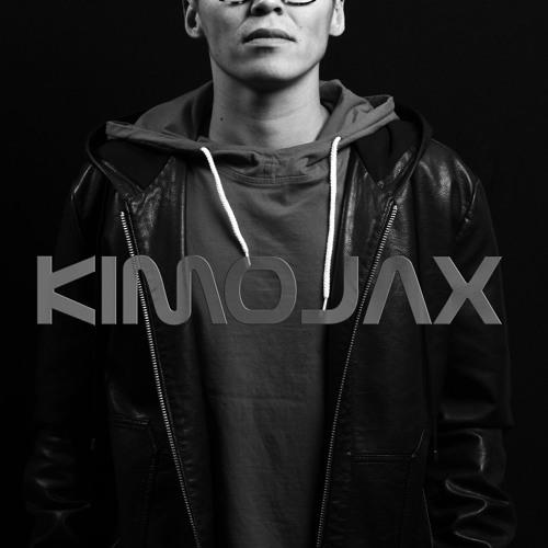 KimOJax's avatar