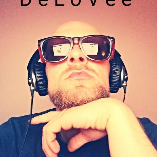 Delovee's avatar