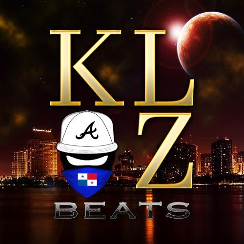 KLZ Beats's avatar
