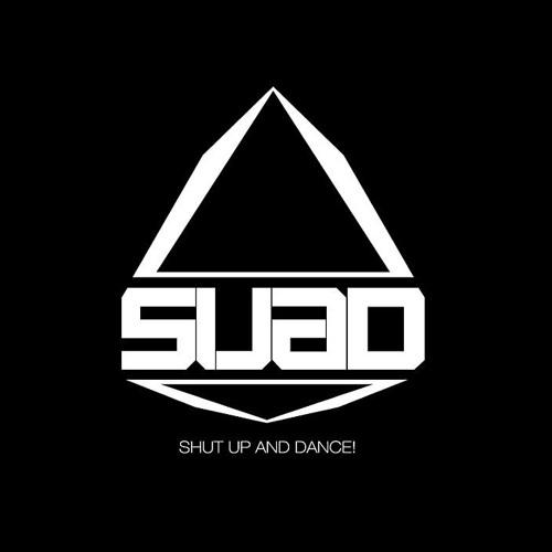 SUAD's avatar