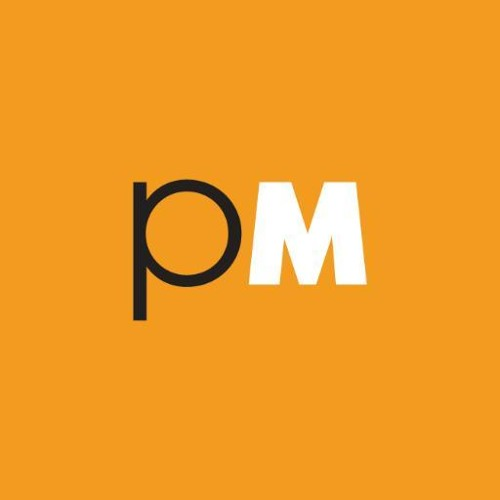 PopMatters's avatar