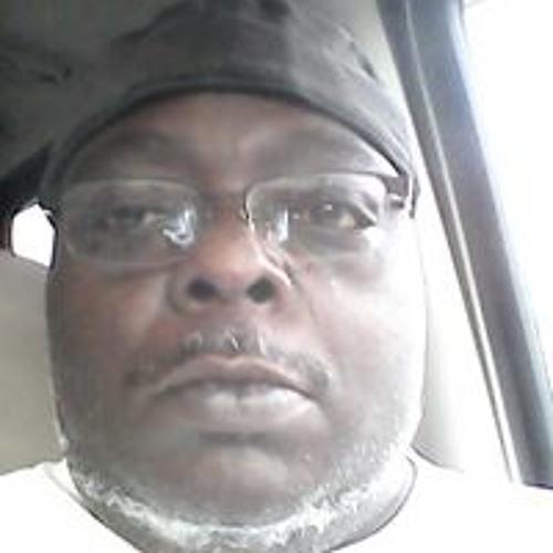 Carlton Rainey's avatar